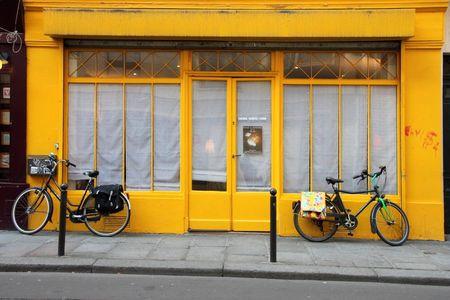2_devanture_jaune__v_los_4820