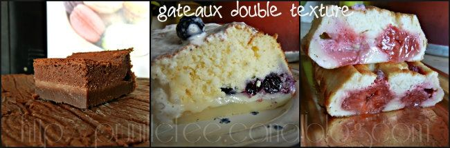 collage gateaux double texture prunillefee