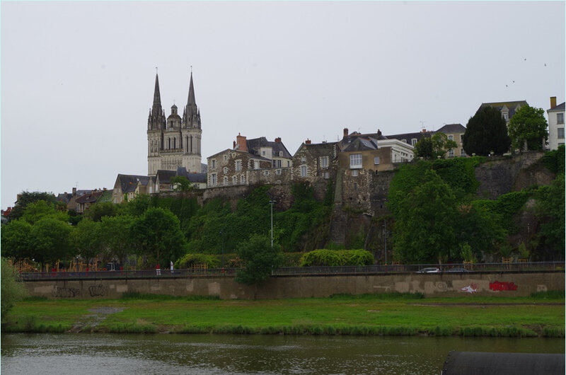 angers 2