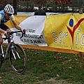 049 Romain Seigle victoire très proche !