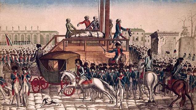 guillotine-tyran-louis-xvi-16-seize
