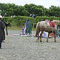 P1110311