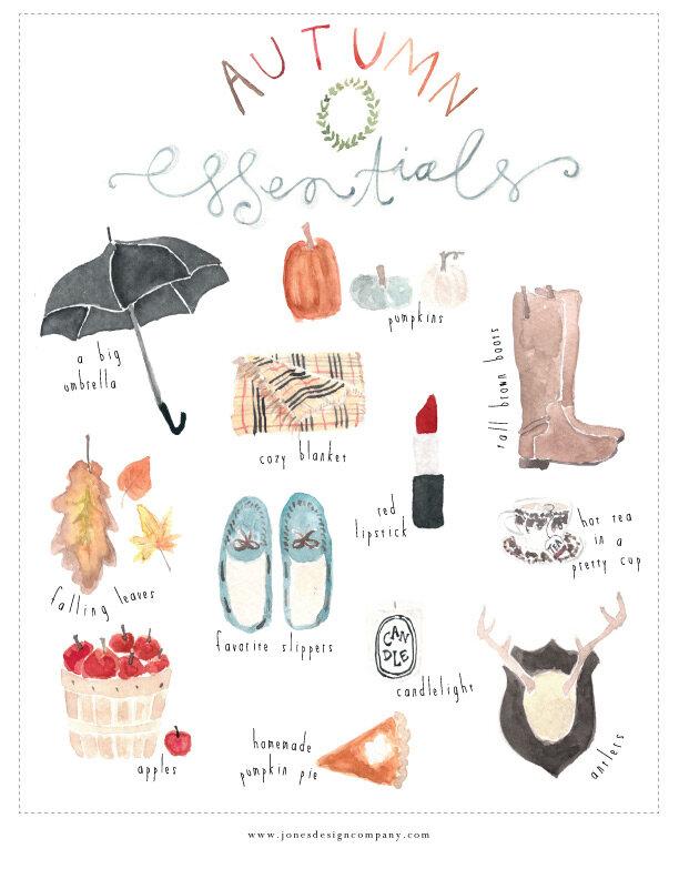 illustration_automne