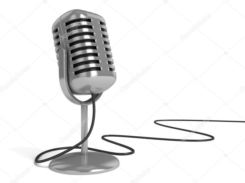 depositphotos_9800253-stock-photo-radio-microphone-with-on-the