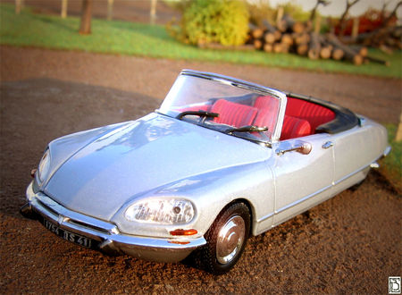 DS21_cabriolet_40