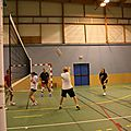 2013-11-14_volley_loisir_IMG_1831