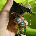 Baby jewelry #1