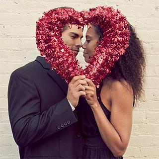 Rituel d'amour pour rendre fidèle son Partenaire