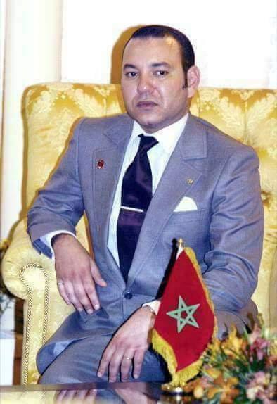 المملكة المغربية : لقد كنا نطالب بتغيير سياسات و عقليات مؤسسات الدولة بداية بالمؤسسة الملكية، و نعلم أن ملكنا قد أخد علما بالعدي