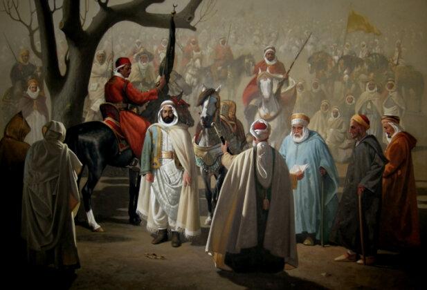 182711-moubayaat-el-emir-abdelkader-chajarate-arbre-derdara-ghriss
