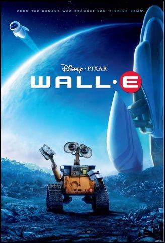 pixar_walle