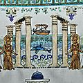 2011-11-19_Greek Mandala 13
