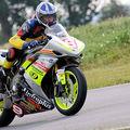 Moto-Expert-St-Quentin-Clastres-95