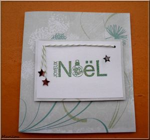 Carte scraplift - Ateliers du scrap