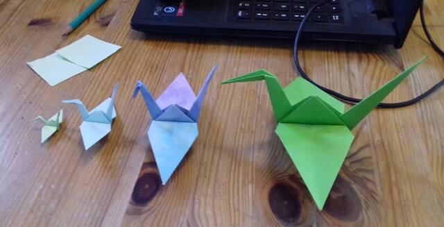 2018 02 12_origami grues 2