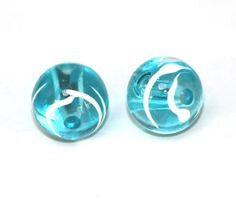 47b561bdb04360c635fd36cf233fe36a--bleu-turquoise-html