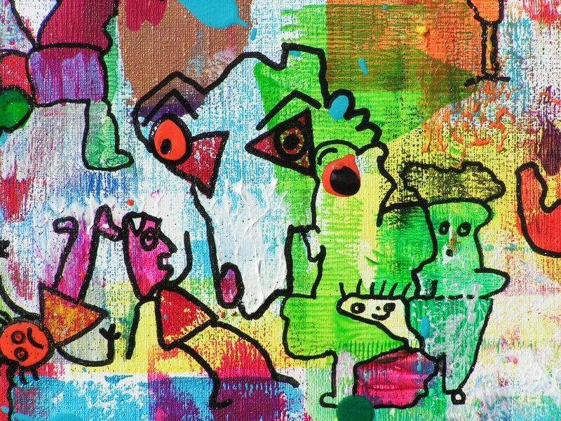 14_Personnages et animaux_Cache-cache peinture (102)