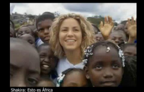 Shakira_Waka-Waka_1C.jpg