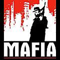 Mafia : plongez au cœur du crime organisé
