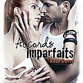 Accords imparfaits - ocdc 2014
