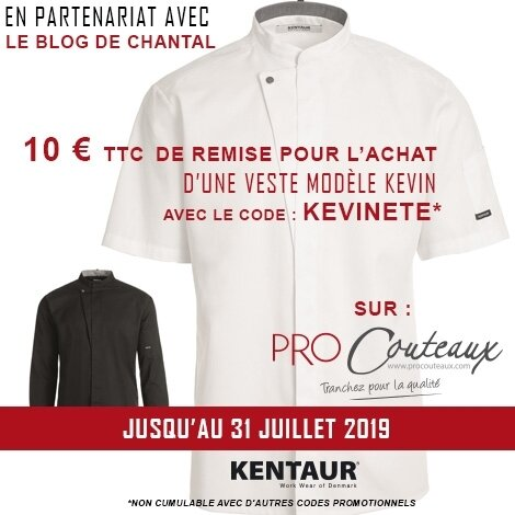 promo_kevin_blog_chantal