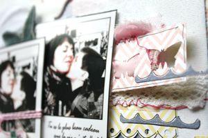 page tu es le plus beau cadeau page Zorrotte mon plus beau cadeau c'est vous 004