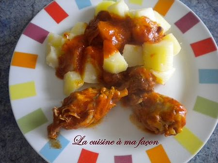 poulet_tomate2