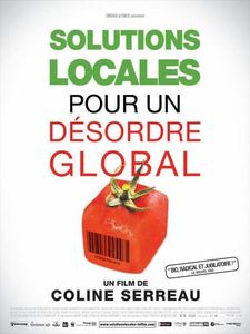 Solutions_locales_pour_un_desordre_global_Film_affiche1