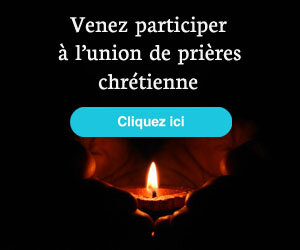 Comment renoncer a un amour eternel [PUNIQRANDLINE-(au-dating-names.txt) 24
