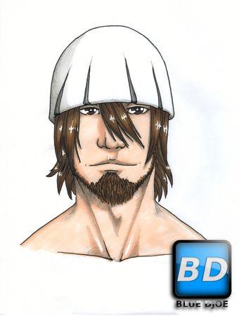 ben_face_72dpi_signature