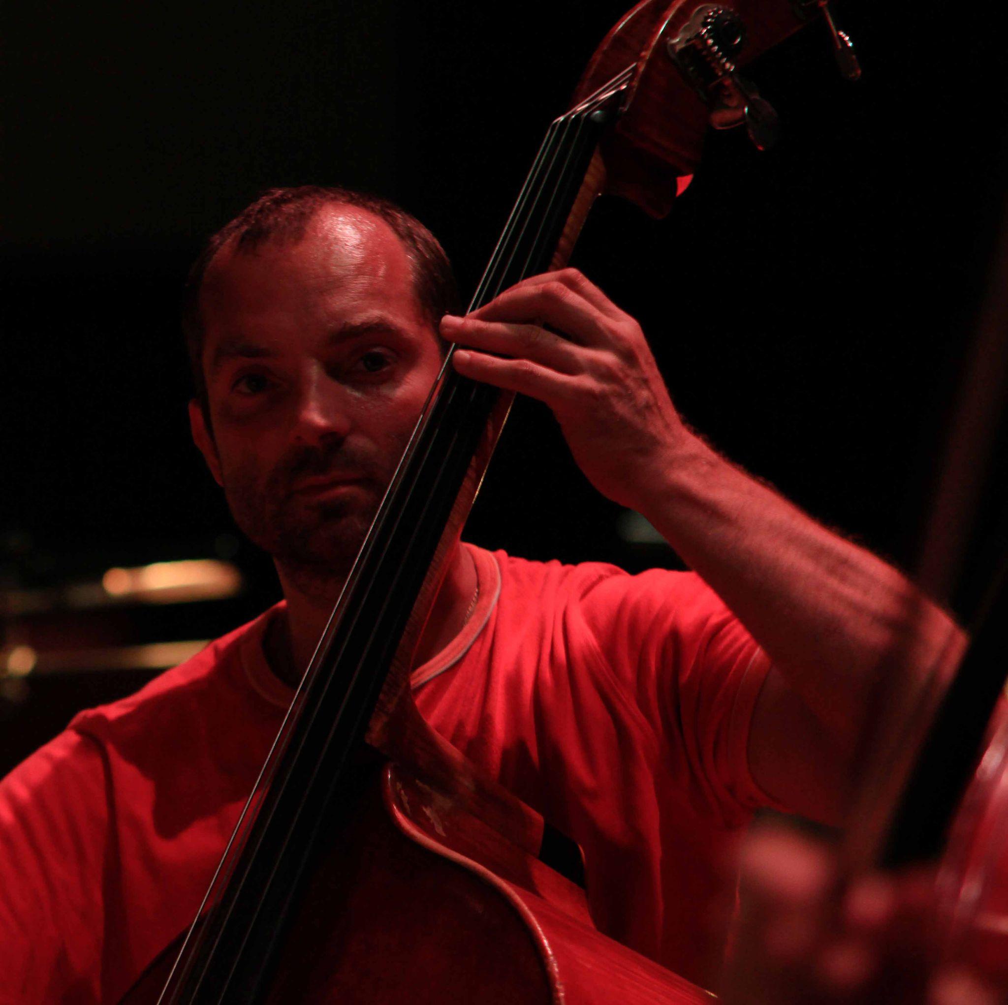 ClassicalRock-Rehersals-Teplice-2012-91