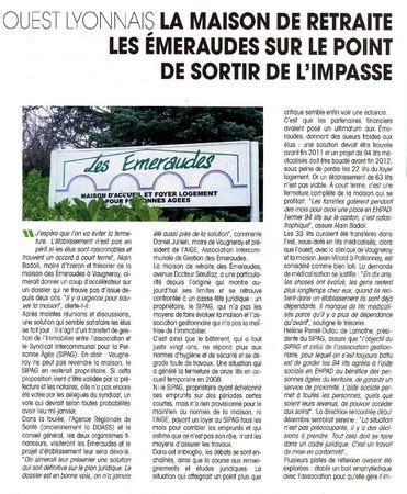 2012-01 devant chez vous emeraudes