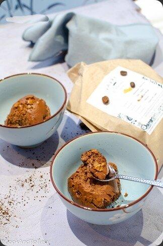 Cafe-Javry-Mousse-chocolat-21