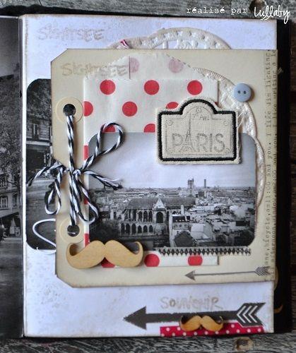scrapbox paris (6)