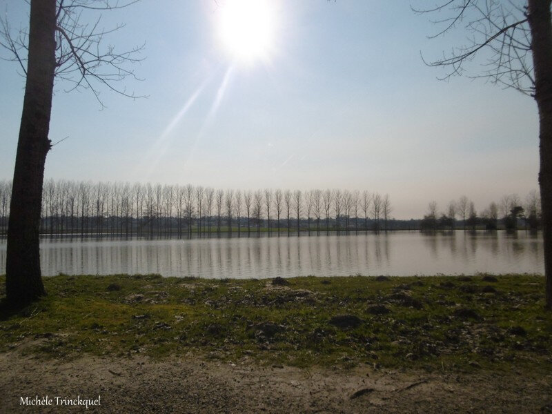 1-Lac de Tastoa 160219