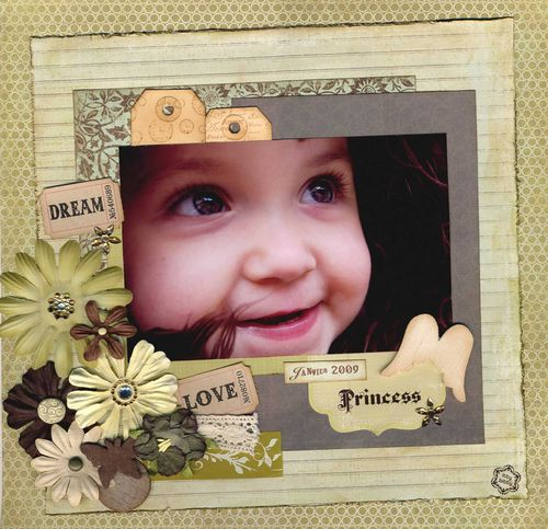 Princess-lt