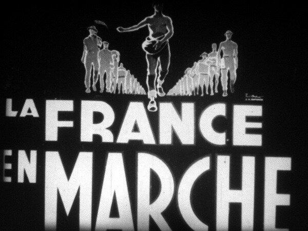 12711-la_france_en_marche__le_glacier_a_3