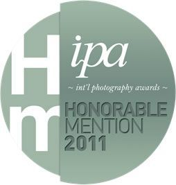 IPA 2011HonorableMention