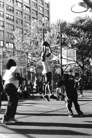 Basket_3