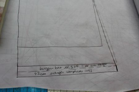 27 juin 2012 006