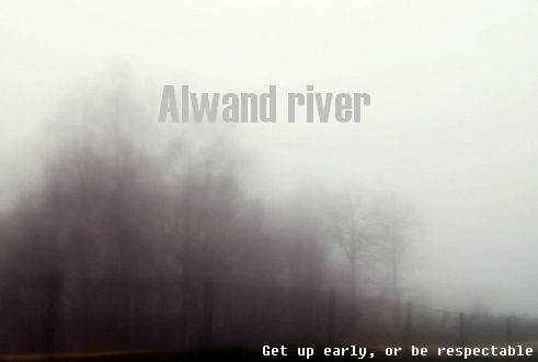 alwand_river