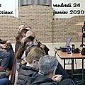 YA-24 janvier 2020-voeux paroissiaux