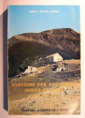 Anciennes_Mines_et_G_tes_de_l_Oisans