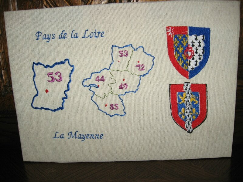 pays de loire - therese (1)