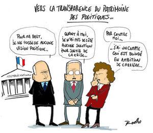 transparence_patrimoine_politique