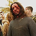 Zombie Walk Paris 2014 (47)