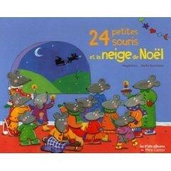 24_petites_souris