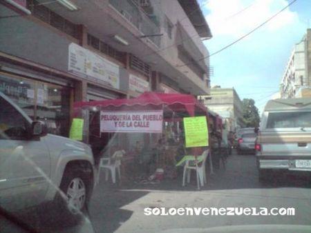 LA_PELUQUERIA_MARACAY_500x375