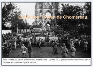 Gaston_de_Chomereau_Les_canons_2