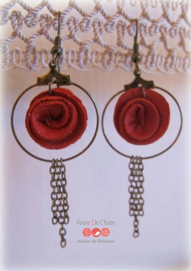 roseboheme